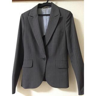アオキ(AOKI)のAOKI レディーススーツ(スーツ)