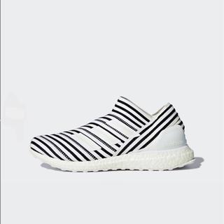adidas - 【国内55足限定】adidas NEM TANG ultra boost