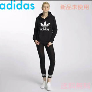adidas - adidas アディダスオリジナルス adidas originals レギンス