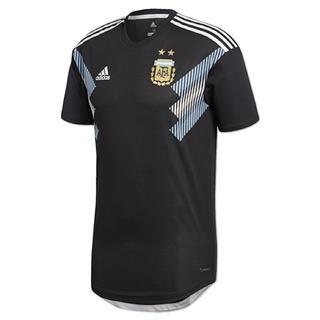 アディダス(adidas)のアルゼンチン ユニフォーム(ウェア)