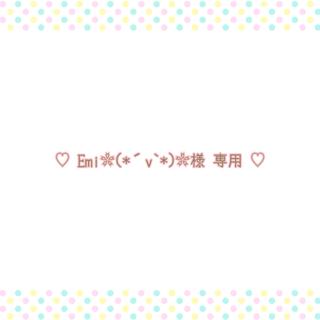 シマムラ(しまむら)のフリルカットソー ホワイト(カットソー(長袖/七分))