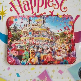 Disney - ディズニー イマジニング キャンディー