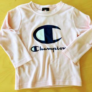 チャンピオン(Champion)のチャンピオン(Tシャツ/カットソー)