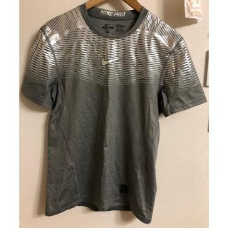 ナイキ(NIKE)の未使用品‼️ NIKE ナイキ Tシャツ(Tシャツ/カットソー(半袖/袖なし))