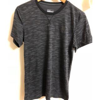 アディダス(adidas)の未使用品‼️ アディダス  Tシャツ(Tシャツ/カットソー(半袖/袖なし))