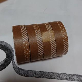 エムティー(mt)のninoninomi様専用(テープ/マスキングテープ)