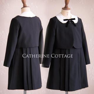 キャサリンコテージ(Catherine Cottage)の120 入学式(ドレス/フォーマル)