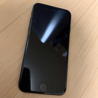 アイフォーン(iPhone)のいちごがり様 専用(スマートフォン本体)
