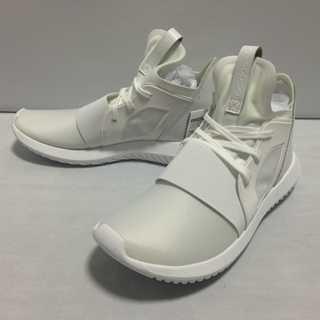 アディダス(adidas)のadidas TUBULAR 新品 24cm(スニーカー)