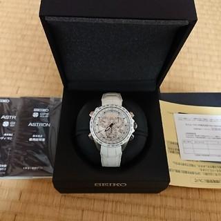 セイコー(SEIKO)のセイコー アストロン sbxb069(腕時計(アナログ))