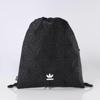 アディダス(adidas)のアディダス ジムサック(リュック/バックパック)