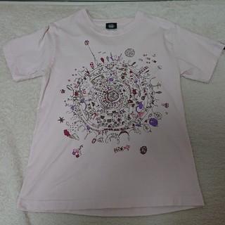 ライジングサン RSR 2010 Tシャツ(ミュージシャン)