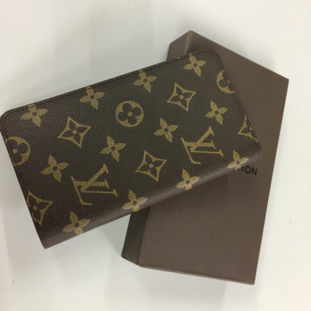 LOUIS VUITTON - iPhone7.8plus XS Max対応スマホカバーの通販 by サトシ's shop|ルイヴィトンならラクマ