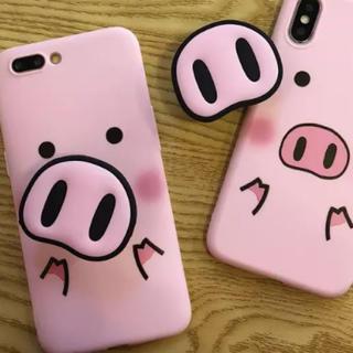 iphone  携帯カバー