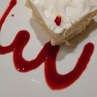gelato pique - ジェラートピケ アニバーサリー上下セット