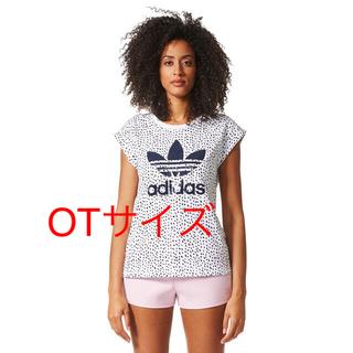 オリジナル(Original)のアディダス オリジナルス Tシャツ OTサイズ(Tシャツ(半袖/袖なし))