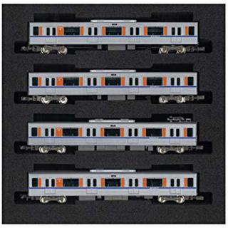 グリーンマックス(Greenmax) Nゲージ 50015 東武50090型 T(鉄道模型)