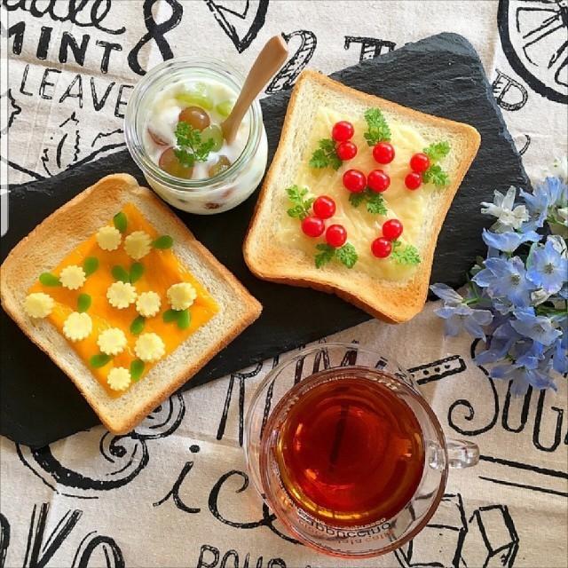 マイクロトマト 種 赤 黄 30粒     残り少ないのでお早めに◌*。 食品/飲料/酒の食品(野菜)の商品写真