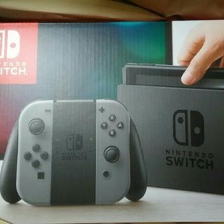 ニンテンドースイッチ(Nintendo Switch)のNintendo switch ニンテンドースイッチ(家庭用ゲームソフト)