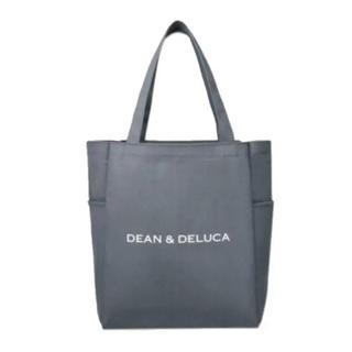 ディーンアンドデルーカ(DEAN & DELUCA)のDEAN&DELUCA デリバッグ(エコバッグ)