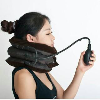 ネックストラクチャー ストレートネック 枕 肩こり(マッサージ機)