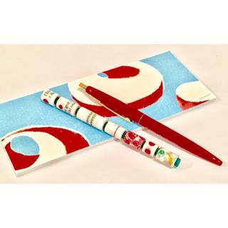 エムティー(mt)のお祝い 一筆箋 & マスキングテープ  切り売り プレゼント ラッピング (カード/レター/ラッピング)