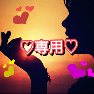 ヴェルディ高橋様♡(ペットフード)