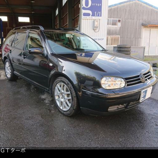 フォルクスワーゲン(Volkswagen)のフォルクスワーゲンエンブレル黒フロント(車外アクセサリ)
