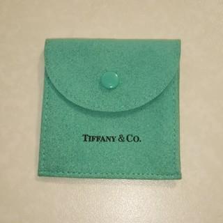 ティファニー(Tiffany & Co.)のティファニー ケース(その他)