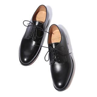 チーニー(CHEANEY)の新品 JOSEPH CHEANEY ジョセフチーニー LORA ローラ (ローファー/革靴)