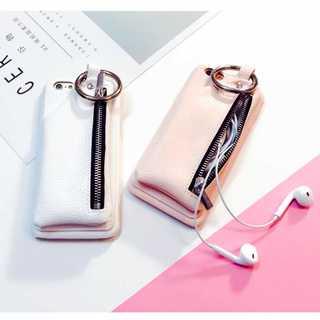 ピンク一押し♡今季トレンド♡iPhone ja3(iPhoneケース)