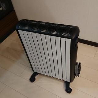 デロンギ(DeLonghi)のMコーレ様専用 デロンギ オイルヒーター(電気ヒーター)