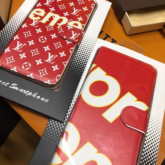 iphonex ケース バスケ - 携帯ケースの通販 by よっぴー's shop|ラクマ