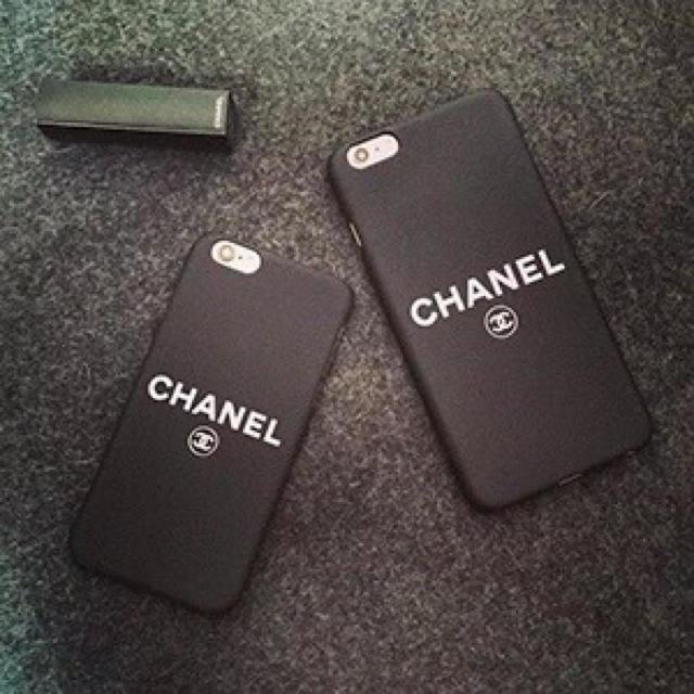 シャネル iPhoneXS ケース 三つ折