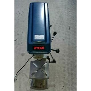 リョービ(RYOBI)のクロ様専用 TB-2131(工具/メンテナンス)