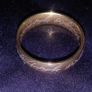 25号 メンズ 指輪 リング(リング(指輪))