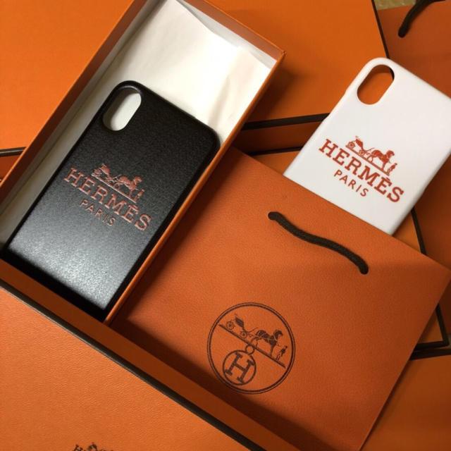 iphone x ケース au / 携帯ケースの通販 by よっぴー's shop|ラクマ