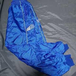 アディダス(adidas)のadidas アディダス デサント社製 ビンテージ トラックパンツ(ジャージ)