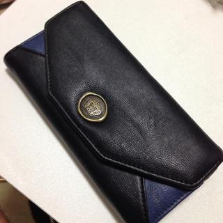 ジエンポリアム(THE EMPORIUM)の財布✨(財布)