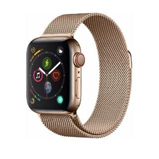アップルウォッチ(Apple Watch)のAppleWatch Series4 GPSCellular 40mm(その他)