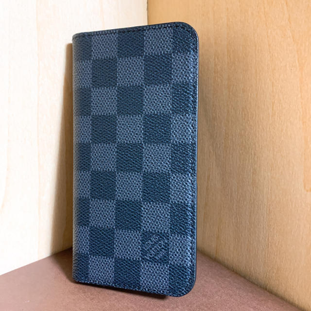 adidas iphone8plus ケース 通販 | LOUIS VUITTON - LOUIS VUITTON スマホカバー iPhoneX ルイヴィトン ダミエの通販 by まい|ルイヴィトンならラクマ