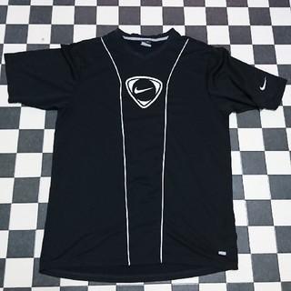 ナイキ(NIKE)のナイキ スポーツウエア sale!(Tシャツ/カットソー(半袖/袖なし))