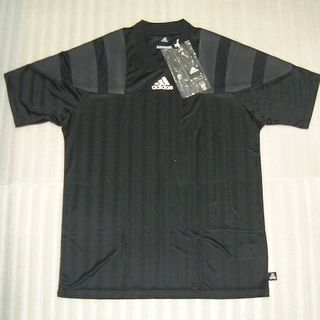 アディダス(adidas)の【未使用】adidas CLIMALITE/メンズ・トレーニングシャツ(ウェア)