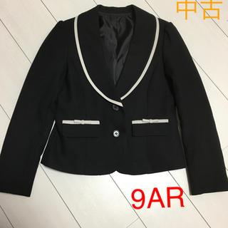 ジャケット  レディース   入学式 ママ スーツ(その他)