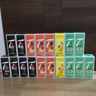 Nestle - スペシャルT18個