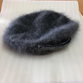 フルラ(Furla)のフルラ  帽子(ニット帽/ビーニー)