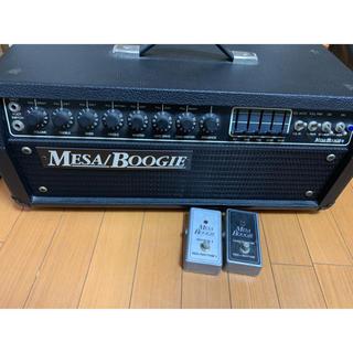 名機 MESA BOOGIE MARKⅢ 72000→52000値下げ中(ギターアンプ)