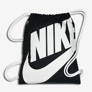 ナイキ(NIKE)のNIKE ナップザック(リュック/バックパック)