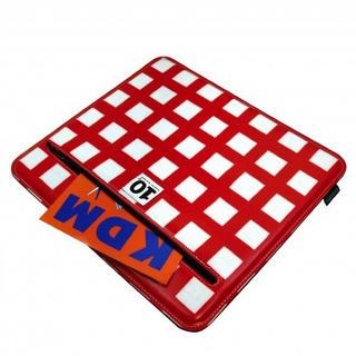 コクヨ(コクヨ)の「10-gruppen」 carrying case バッグインバッグ(ポーチ)