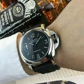 りょうた專用 / PANERAI パネライ メンズ 腕時計(腕時計(アナログ))